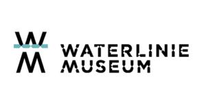 Waterlinie-Museum_Logo_2regels_RGB-DIAP